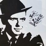 F. Sinatra