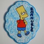 Simpson 1