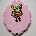 Spongebob 5