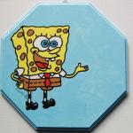 Spongebob 4