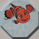 Nemo 1