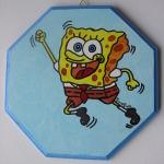 Spongebob 6