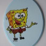Spongebob 8
