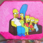 Simpson 3