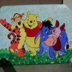 Winnie & Company 20