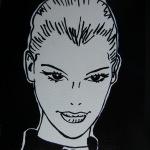 Diabolik Eva 11