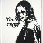 The Crow 2