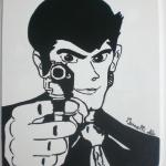 Lupin 29