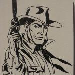 Tex 3