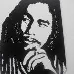 Bob Marley 6