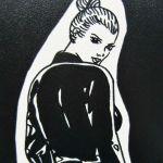 Diabolik Eva 23