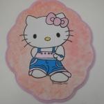 Kitty 8