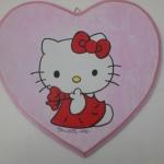 Kitty 9