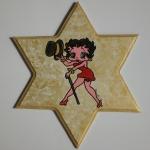 Betty Boop 8