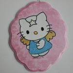 Kitty 10
