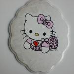 Kitty 7