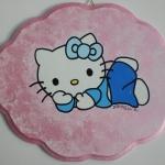 Kitty 19
