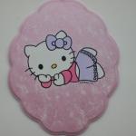 Kitty 33