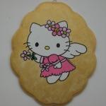 Kitty 34
