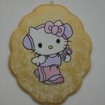 Kitty 41