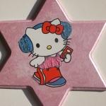 Kitty 80