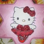 Kitty 85
