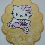 Kitty 38