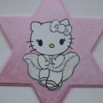 Kitty 93