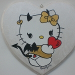 Kitty 23