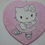 Kitty 118