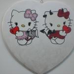 Kitty 128