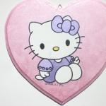 Kitty 46