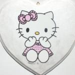 Kitty 48