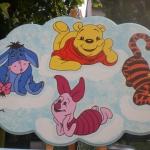 Winnie & Company 4