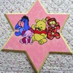 Winnie & Company 33