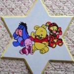 Winnie & Company 32