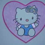 Kitty 54