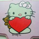 Kitty 96