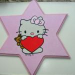 Kitty 99