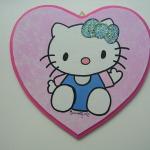 Kitty 58