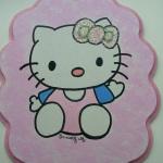 Kitty 61
