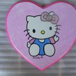 Kitty 64