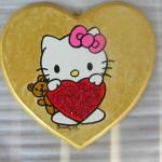 Kitty 66