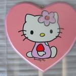 Kitty 67