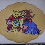 Winnie & Company 31