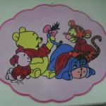 Winnie & Company 30