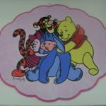 Winnie & Company 29