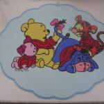 Winnie & Company 28