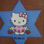 Kitty Bilancia 142