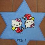 Kitty Pesci 143
